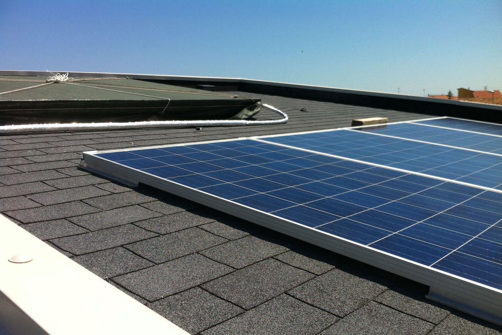 tetto-fotovoltaico-fast-energy