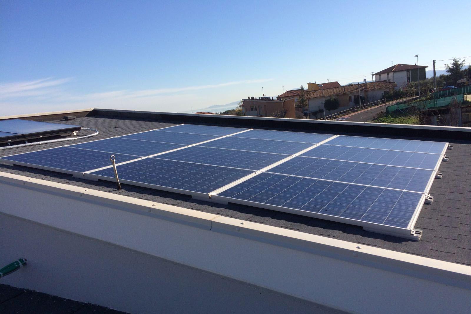 installatore-fotovoltaico-montemarciano-fast-energy