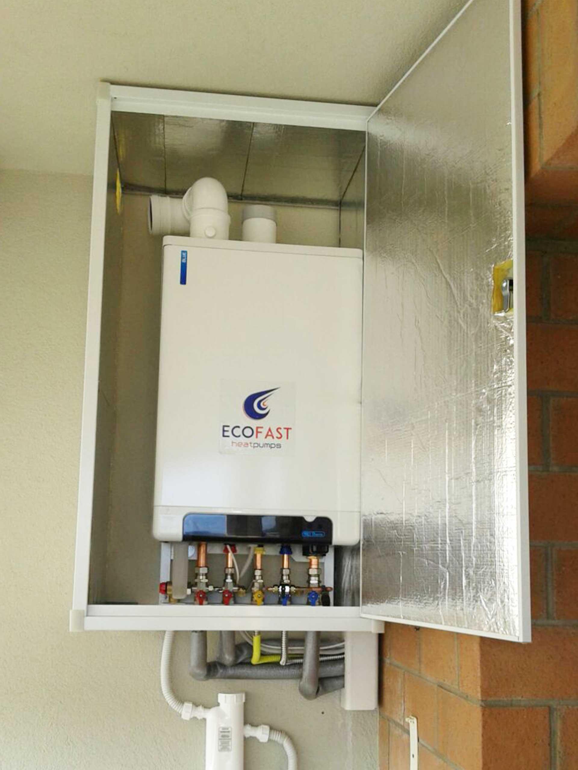 Caldaia-a-condensazione-Fast-Energy