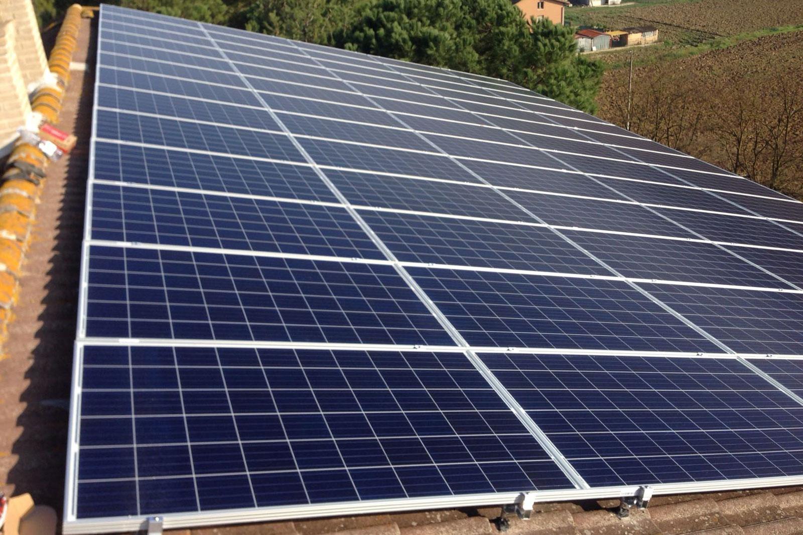 Fotovoltaico-Filottrano-Fast-Energy