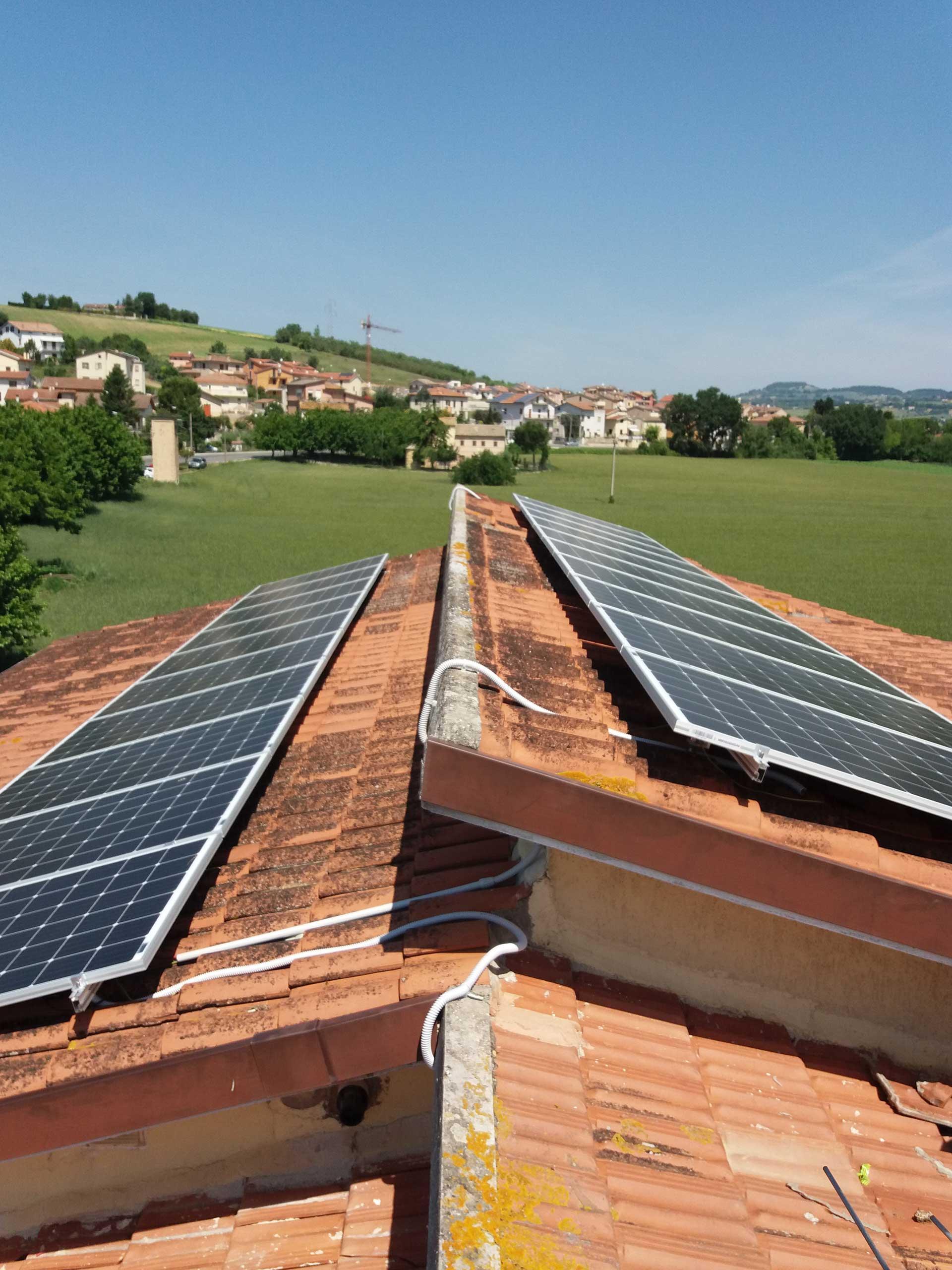 fotovoltaico-osimo-fast-energy