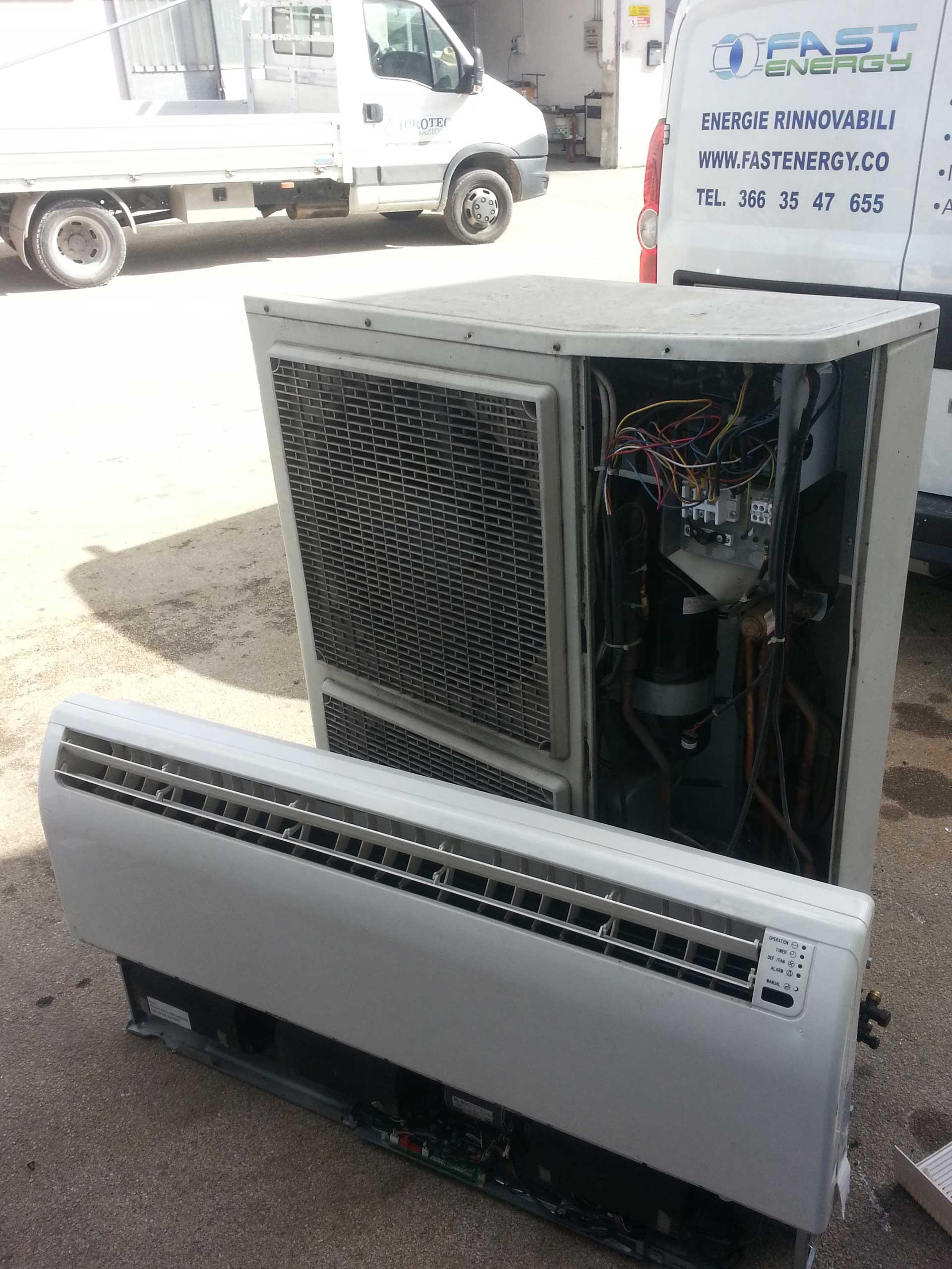 Sostituzione-pompa-di-calore-fast-energy