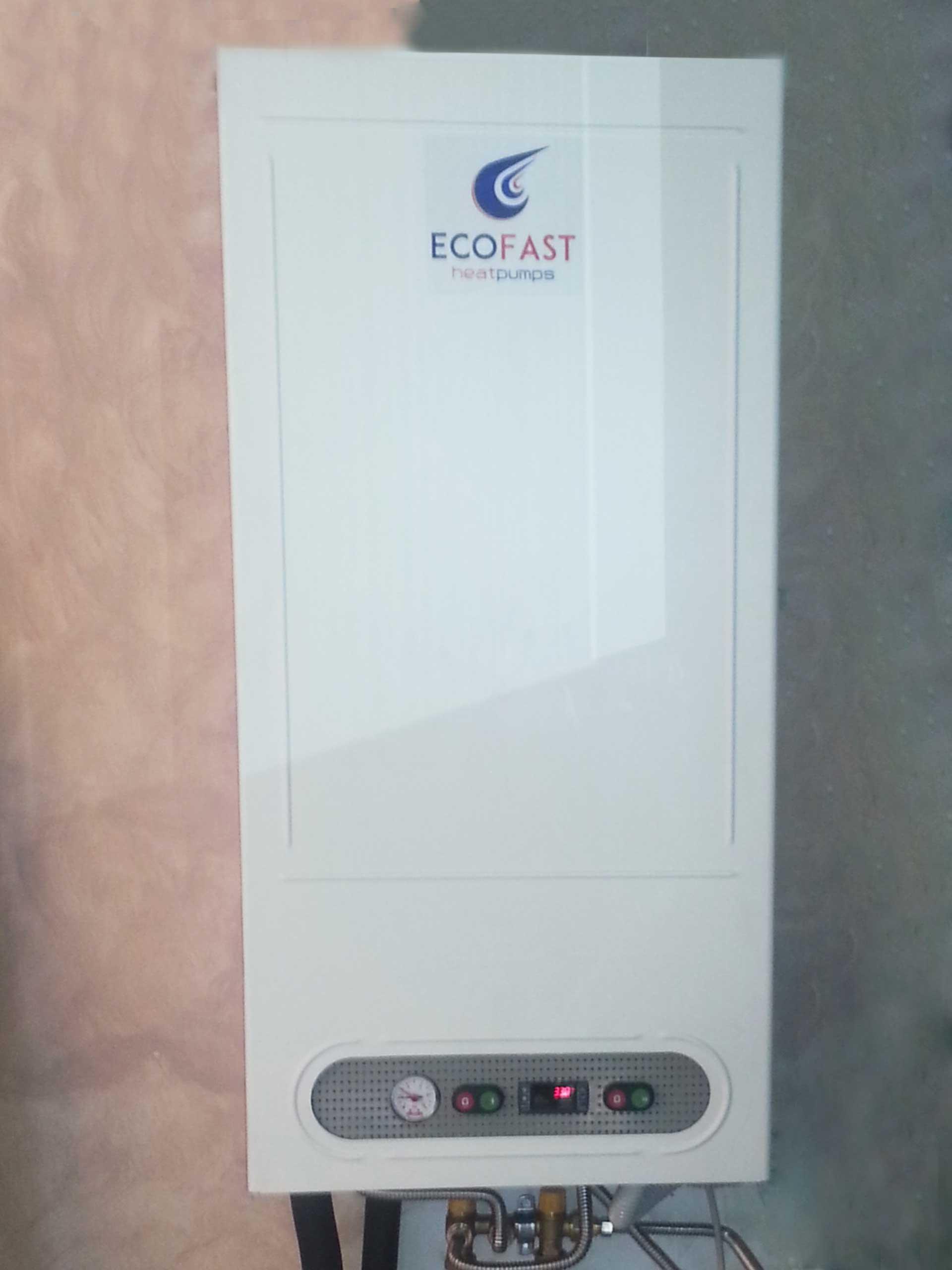 Riscaldamento-pompa-di-calore-ancona-fast-energy