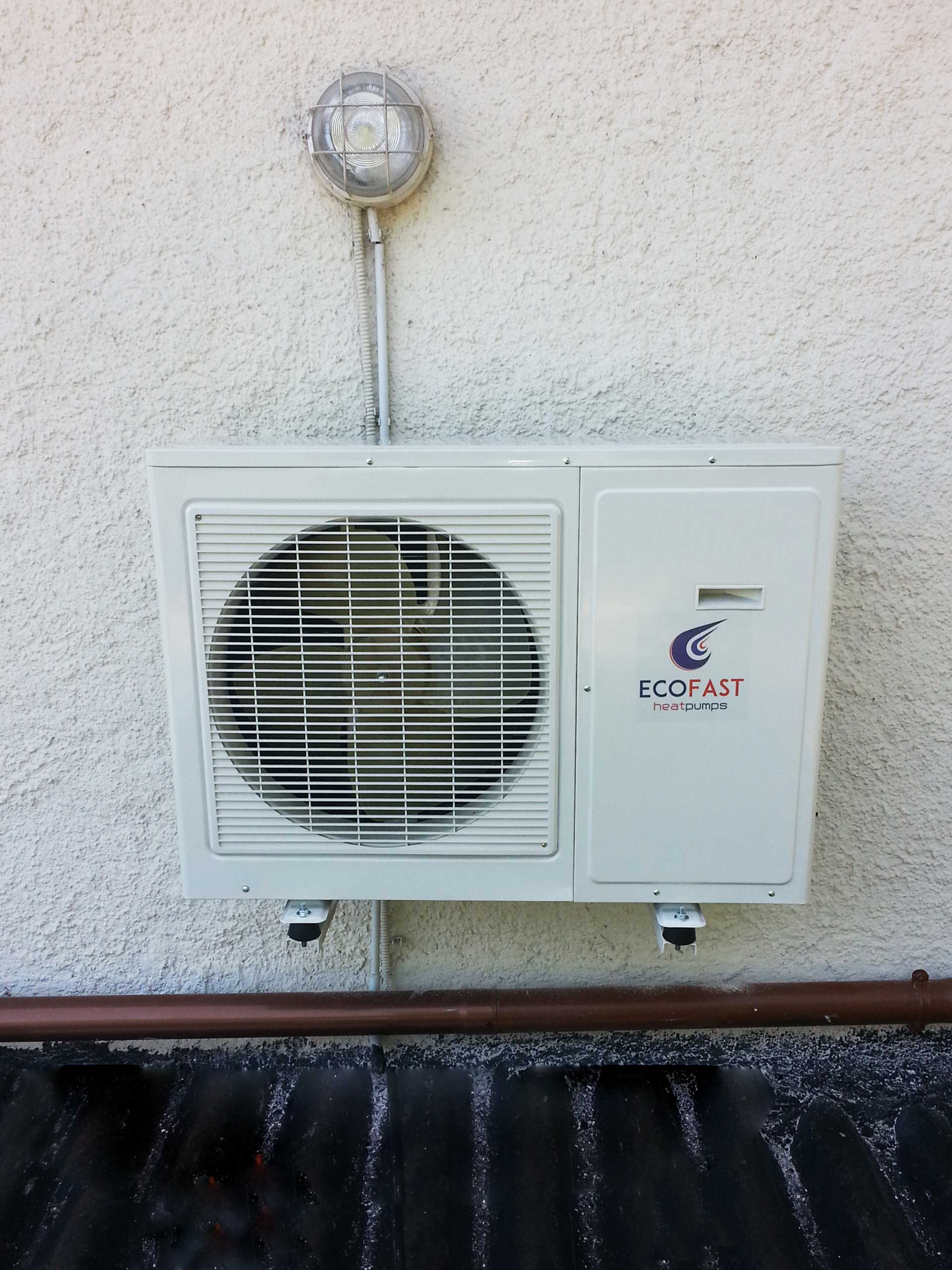Riscaldamento-pdc-ancona-fast-energy
