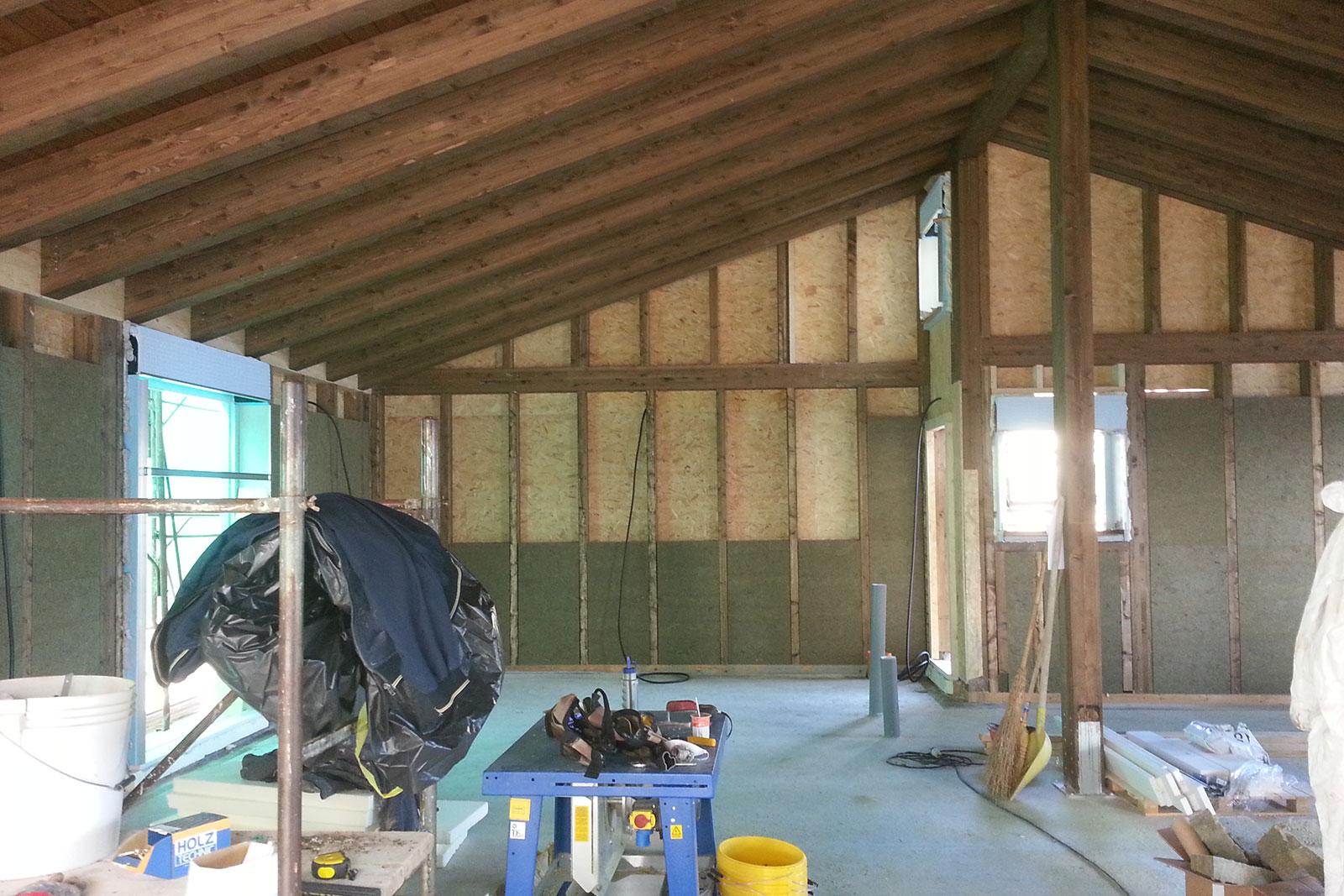 Casa-in-legno-costruzione