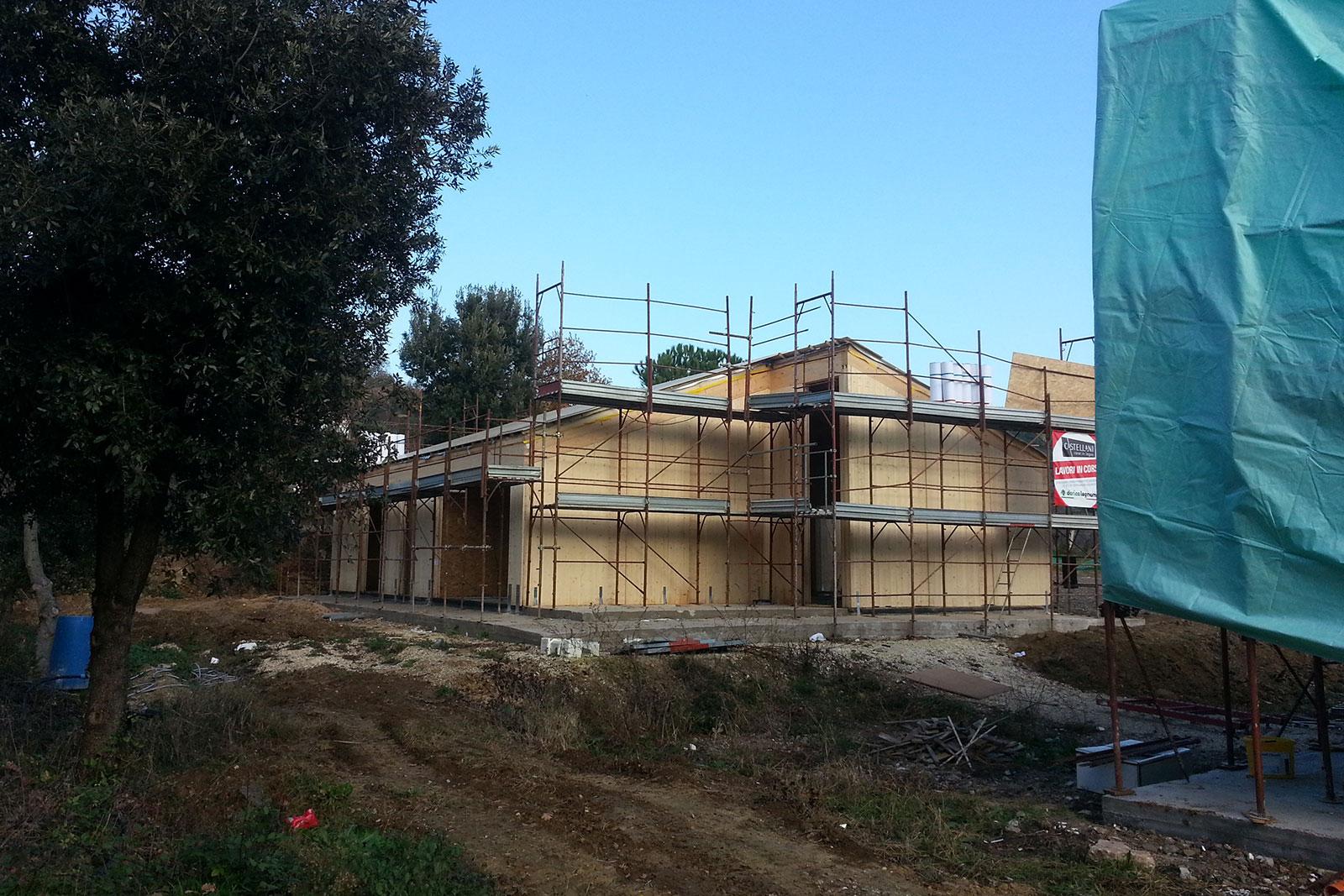 Casa-in-legno-Ancona-Fast-Energy