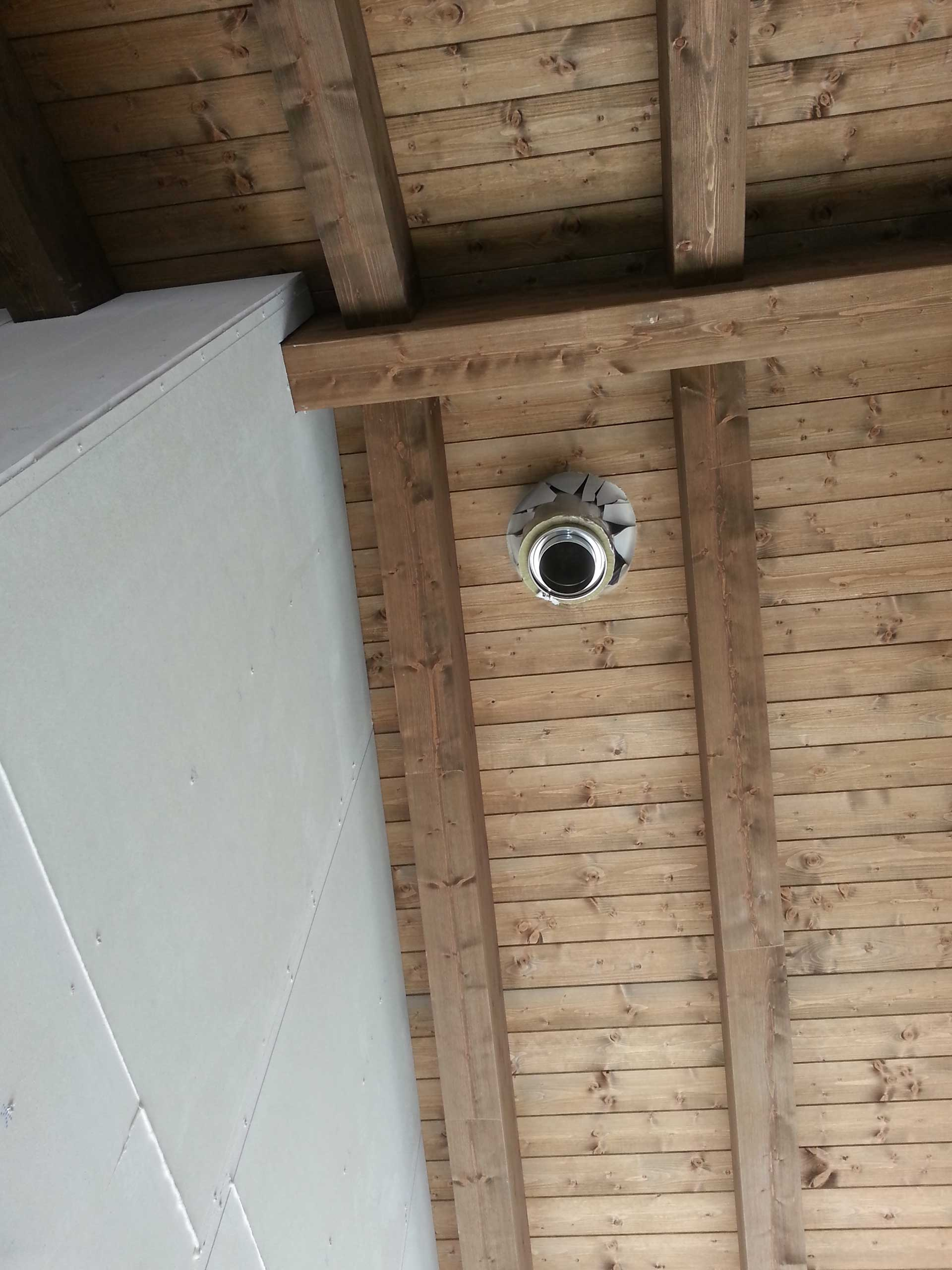 Impianti-case-in-legno