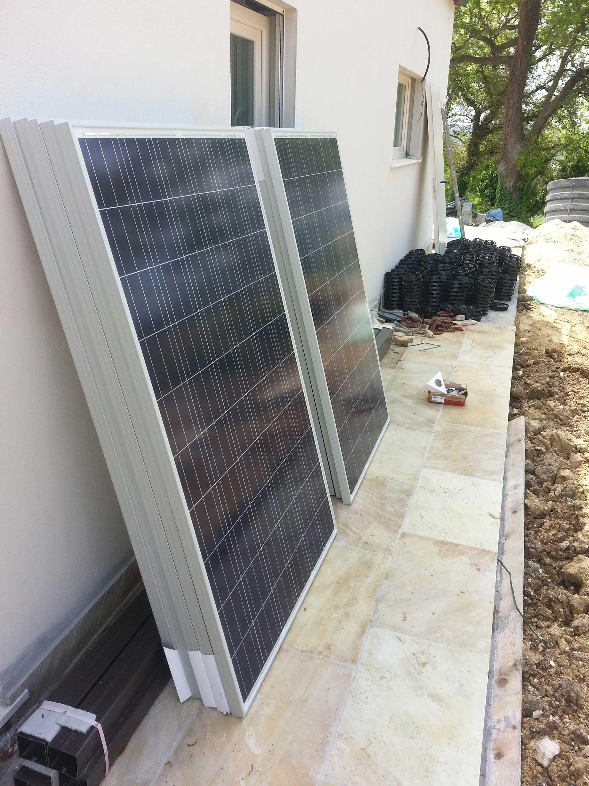 Pannelli-fotovoltaici-castelfidardo