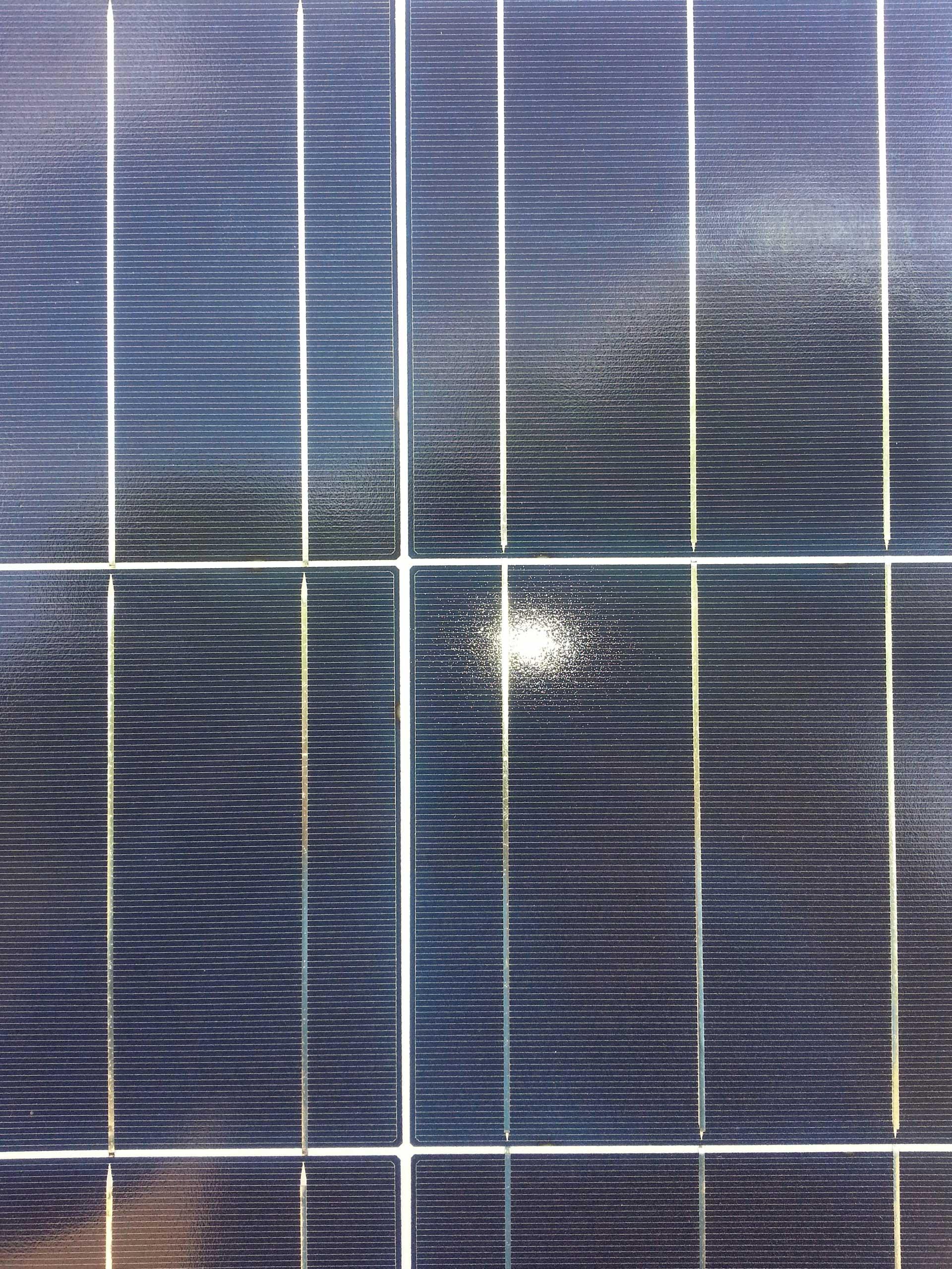 Fotovoltaico-Marche