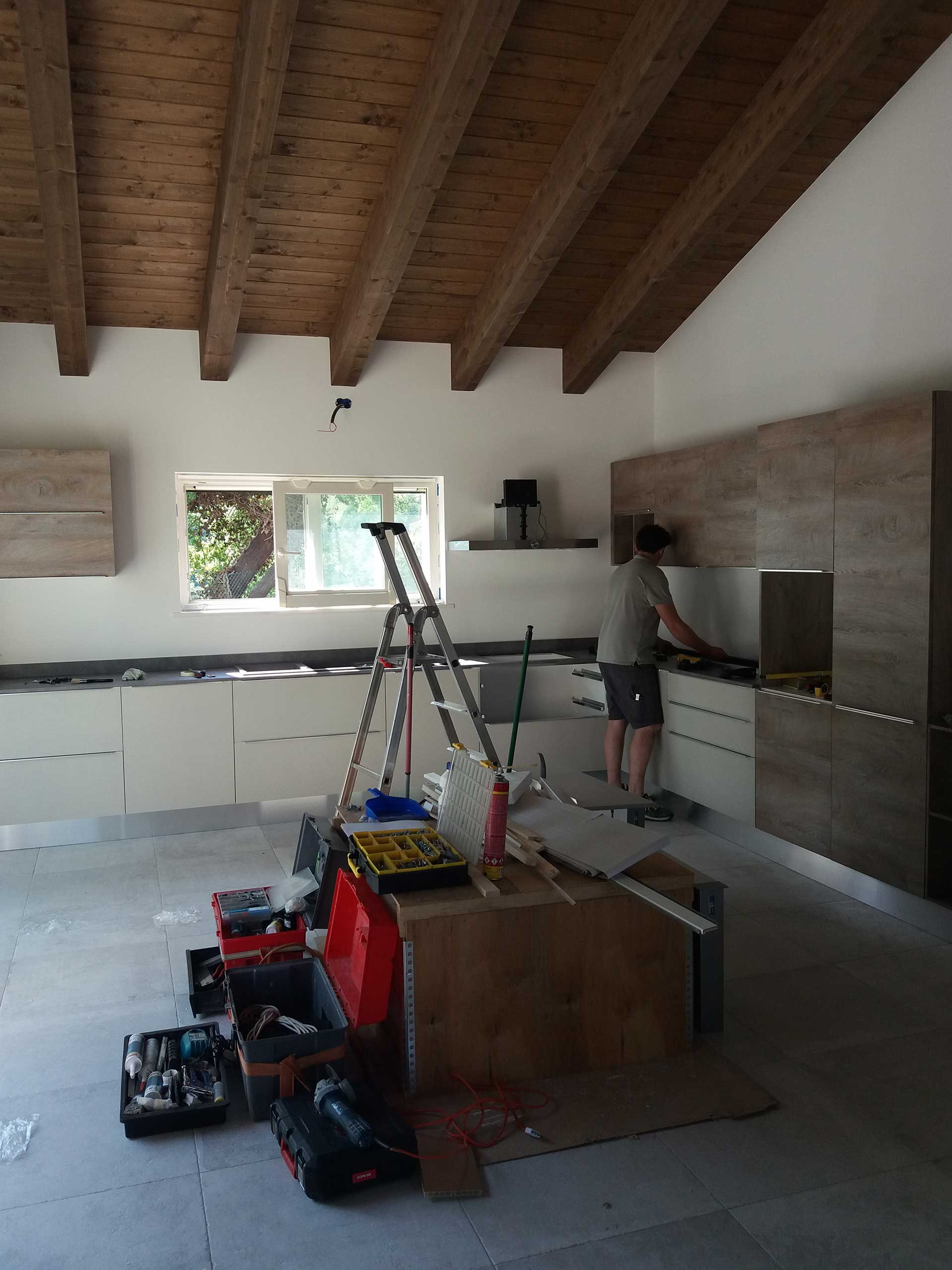 Cucina-Case-in-legno
