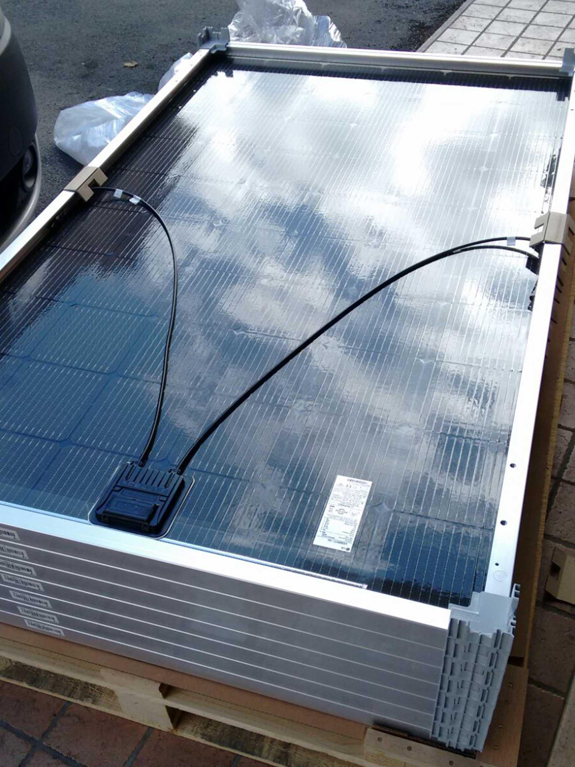 Pannelli-fotovoltaici-Bifacciali-LG