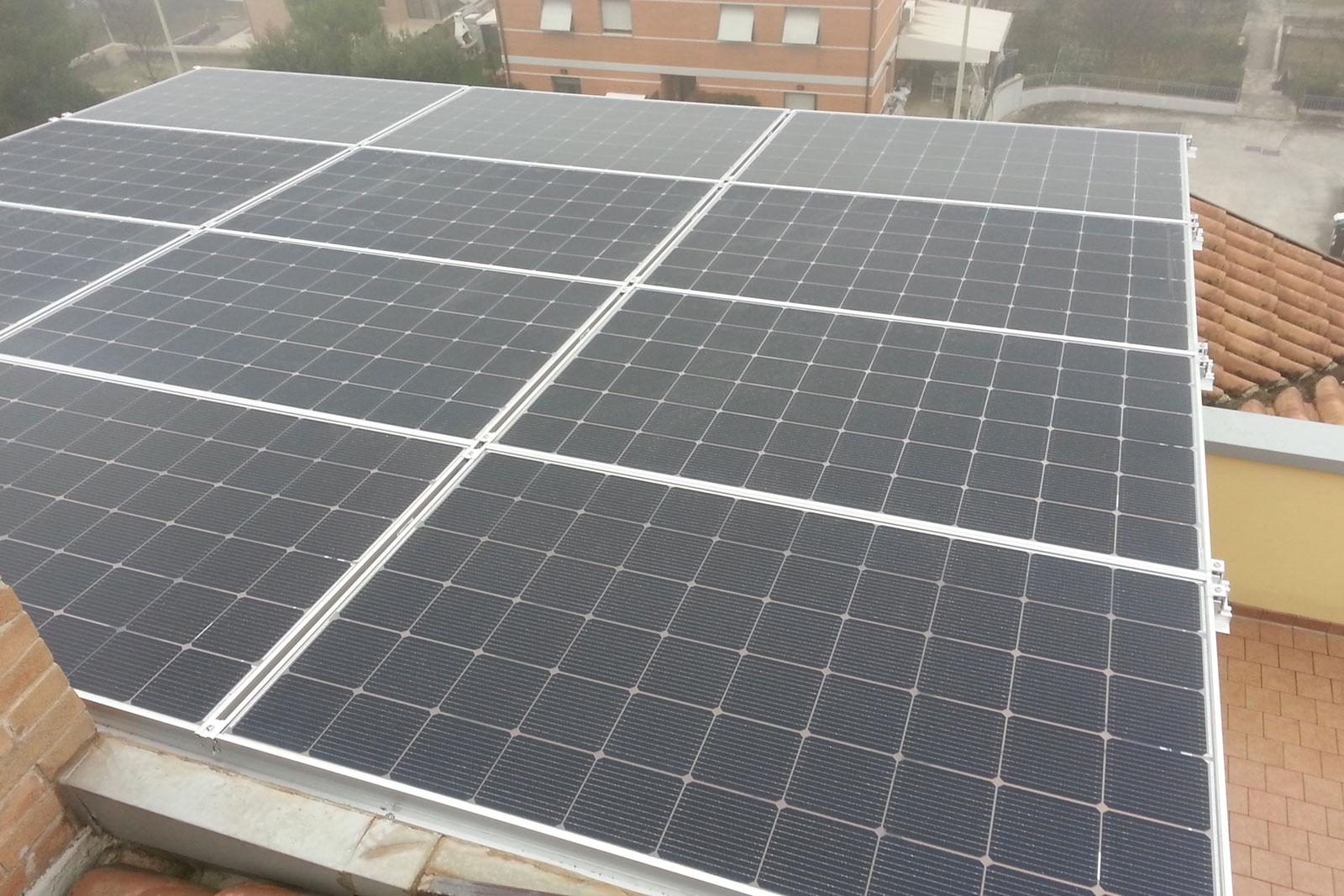 Risparmio-energetico-Fast-Energy