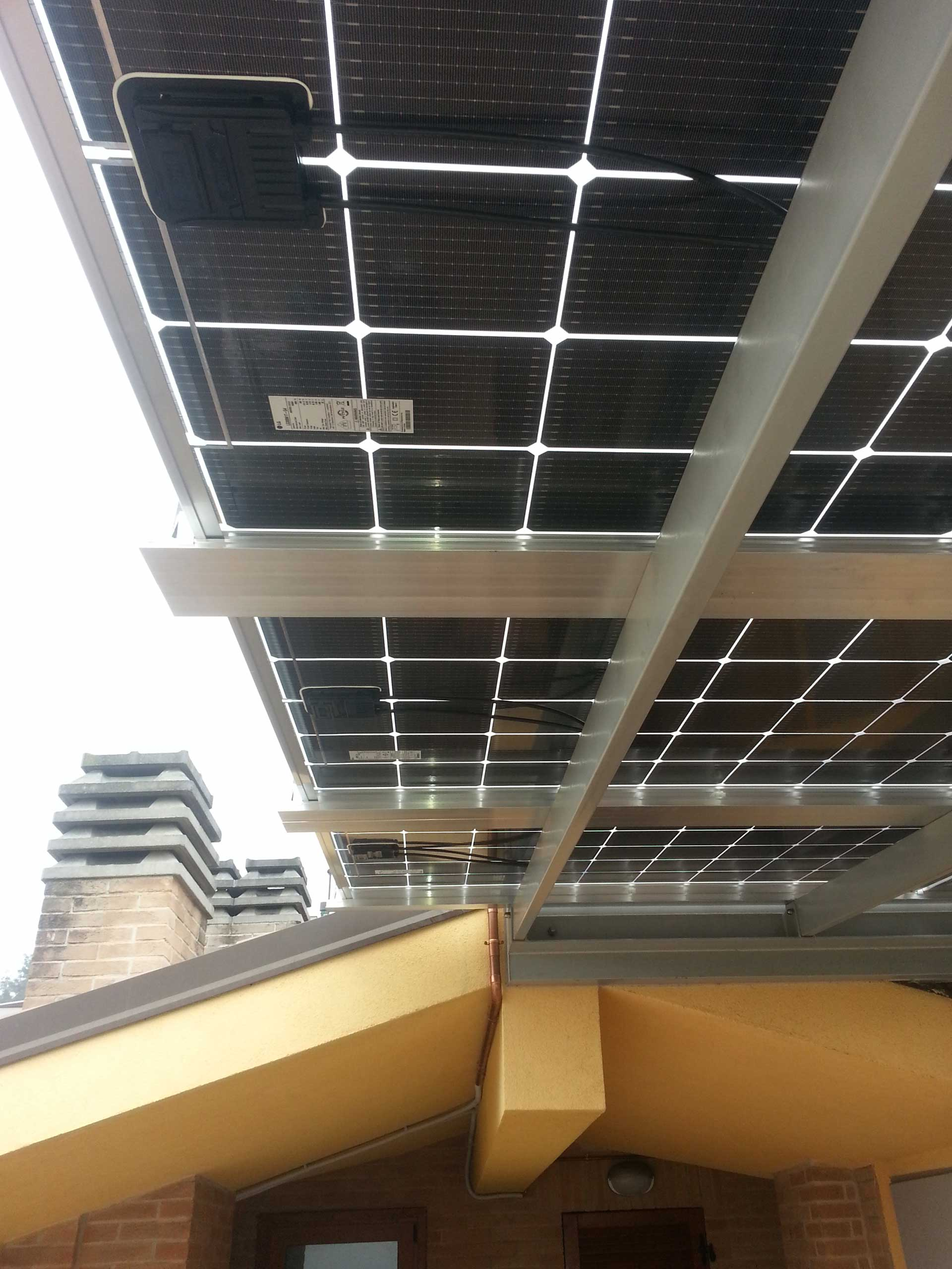 Fotovoltaico-Ancona-Fast-Energy