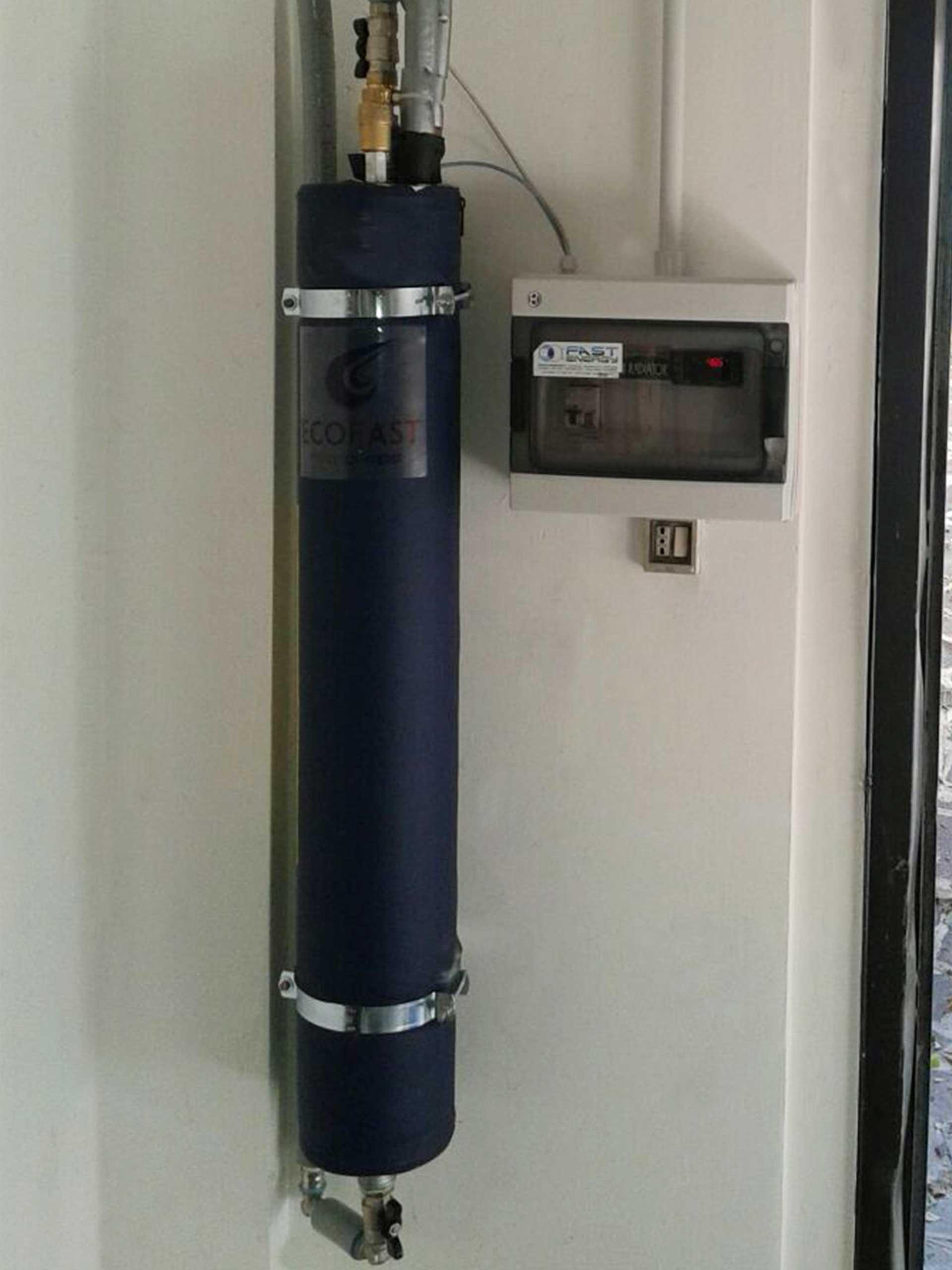 Pompe-di-Calore-Abruzzo-Fast-Energy