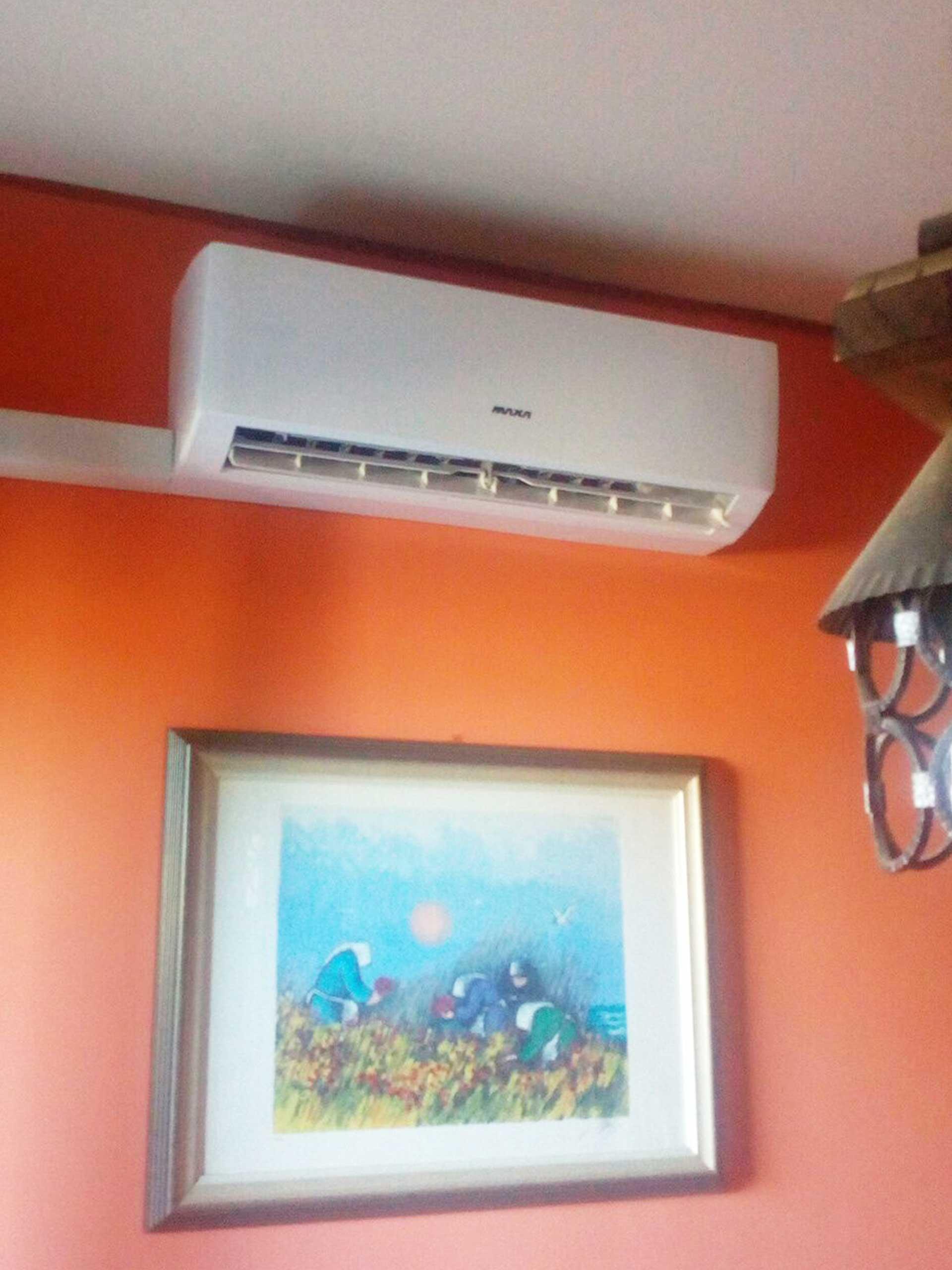 Impianto-di-climatizzazione-Ancona-Fast-Energy