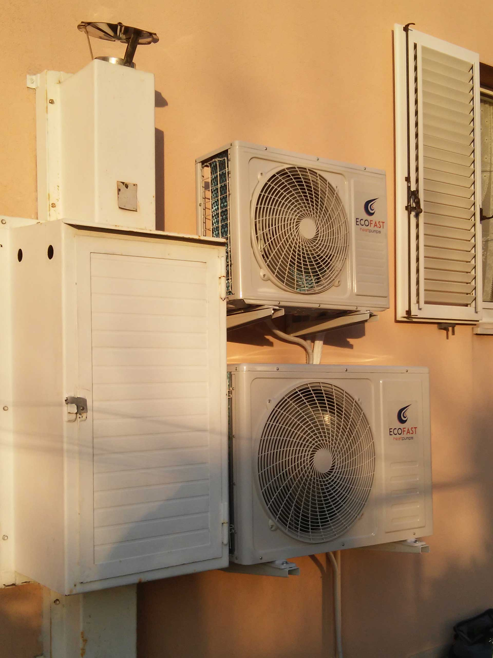 Pompe-di-calore-alta-efficienza-fast-energy