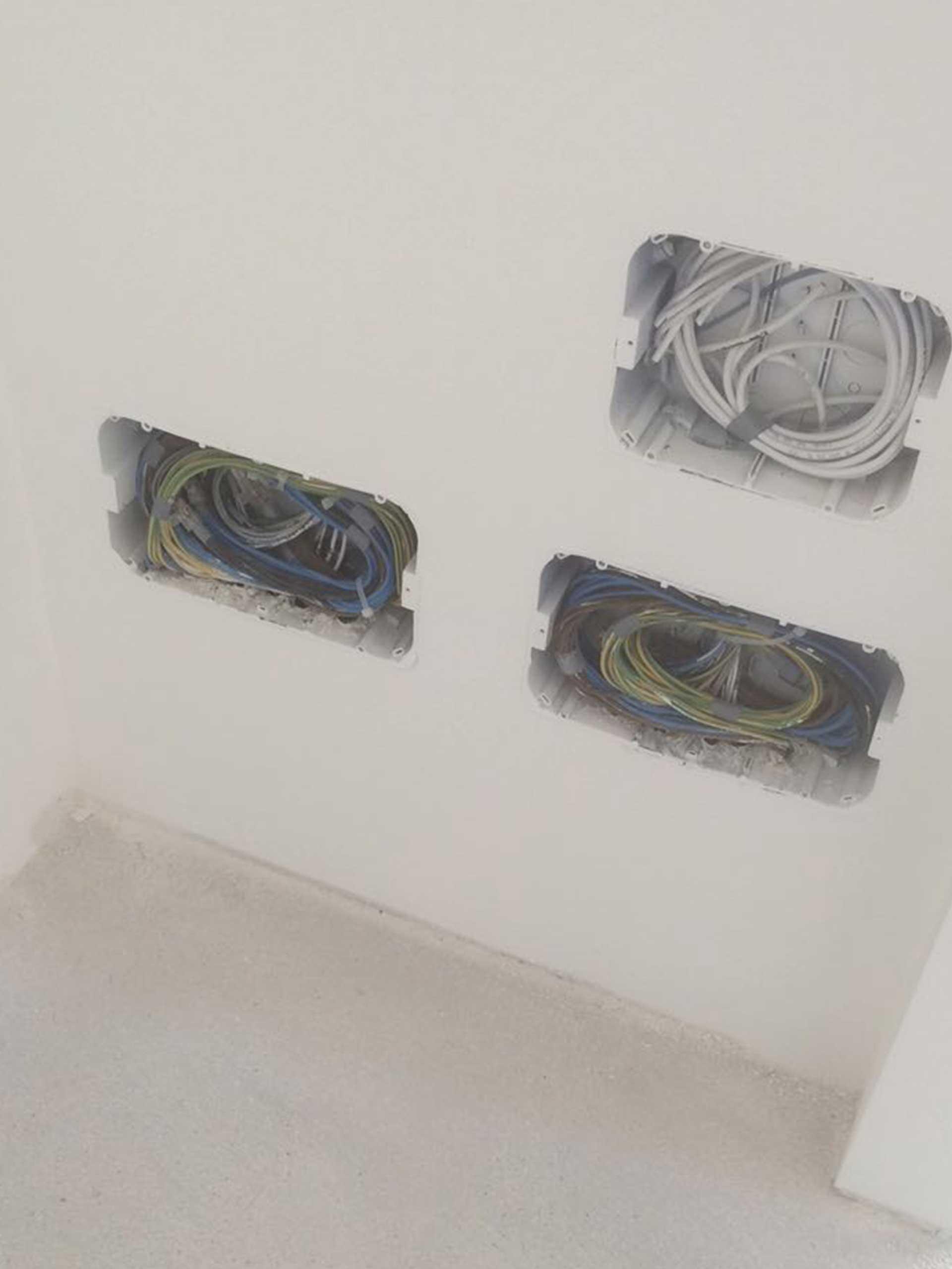 Rifacimento-impianto-elettrico-Ancona
