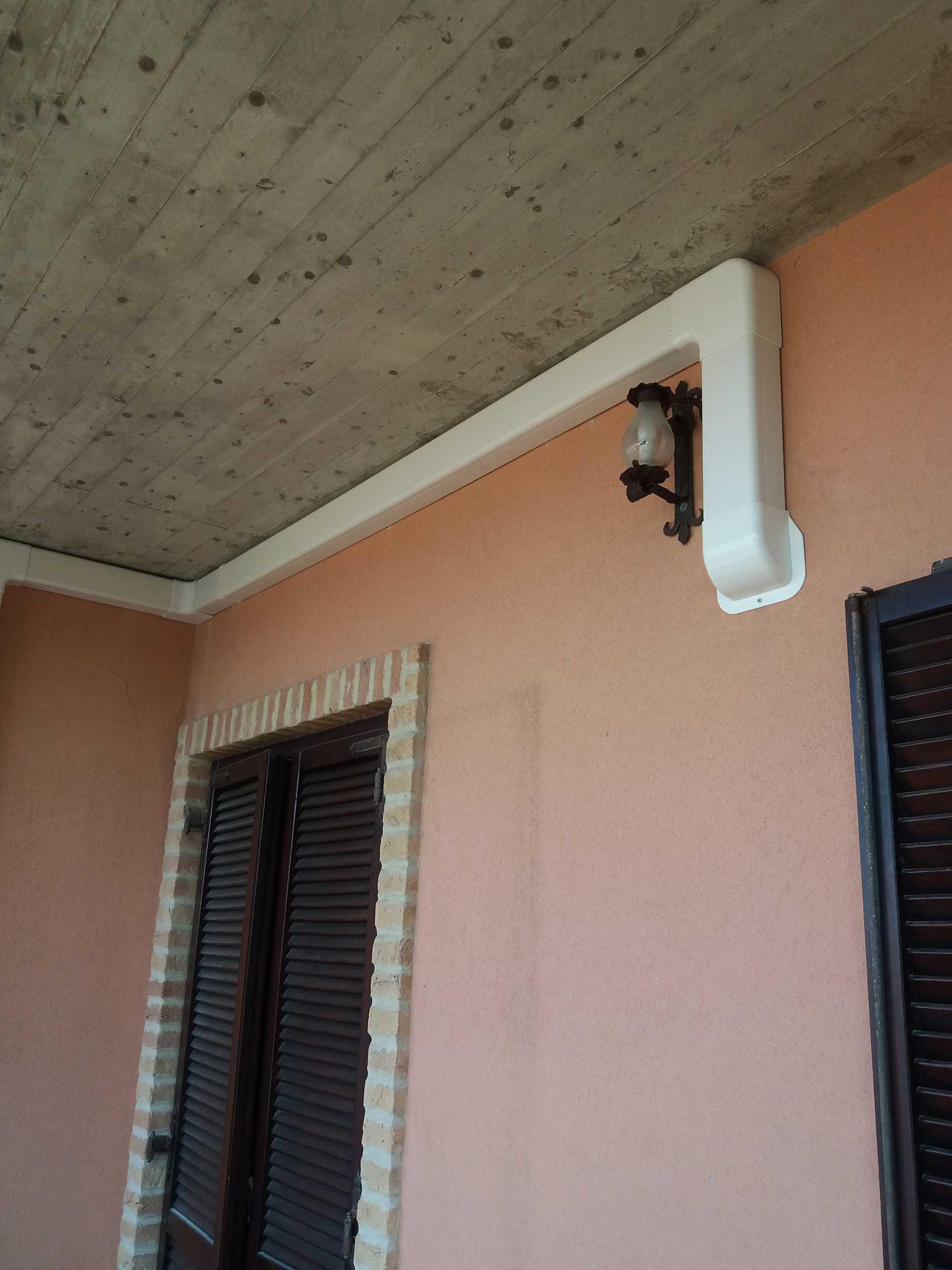 Installazione-climatizzatori-osimo-ancona
