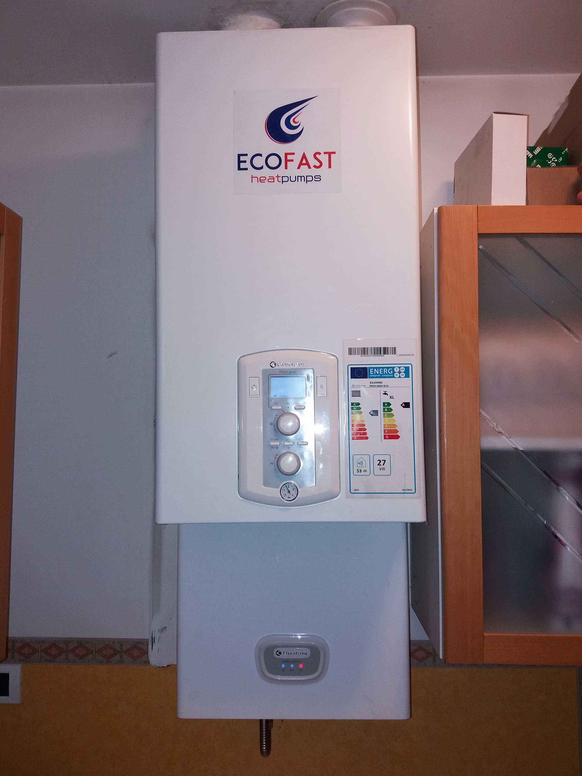 Pompa-di-calore-ibrida-Fast-Energy-Osimo