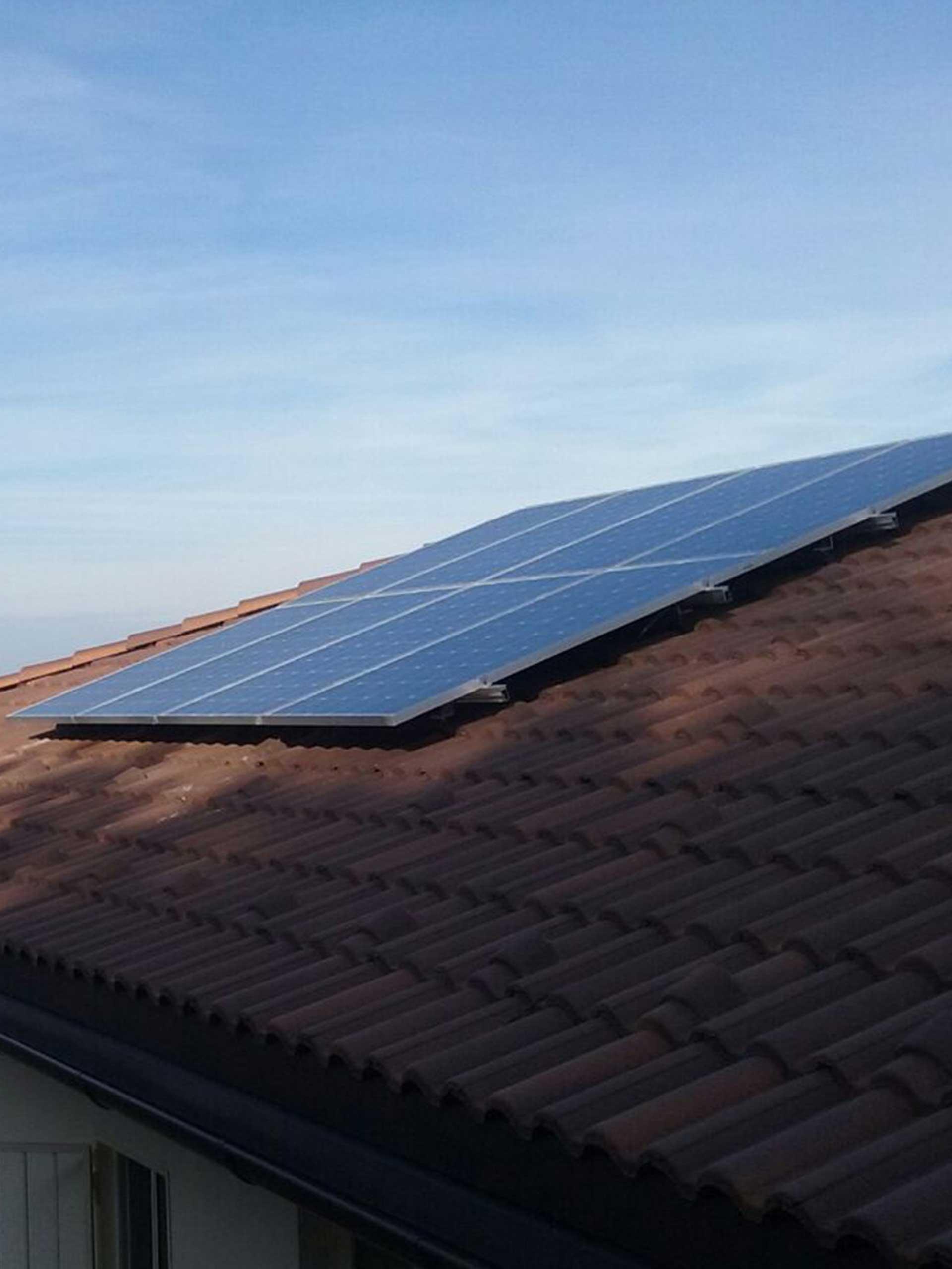 Fotovoltaico-Polverigi