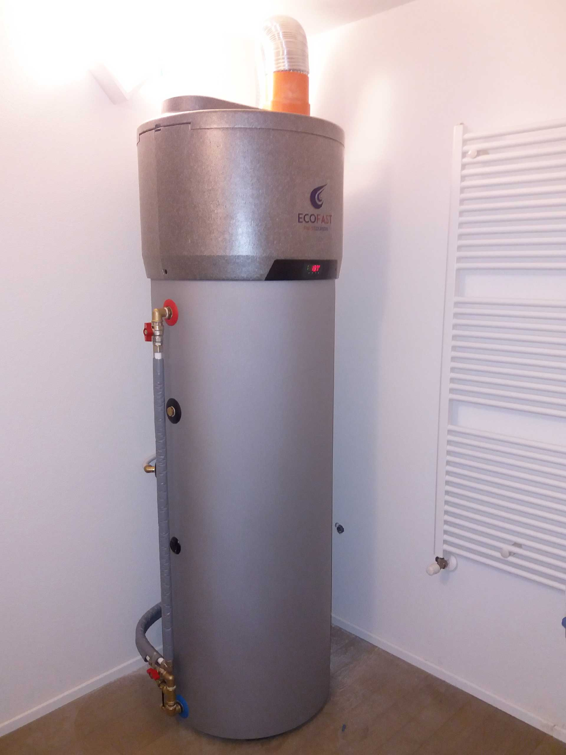 Pompe-di-calore-monoblocco-Eco-fast