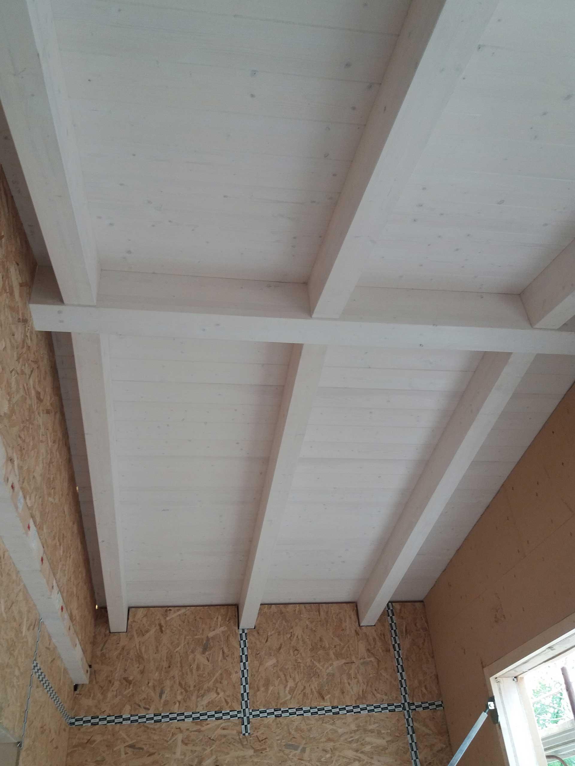 Soffitto-case-in-legno