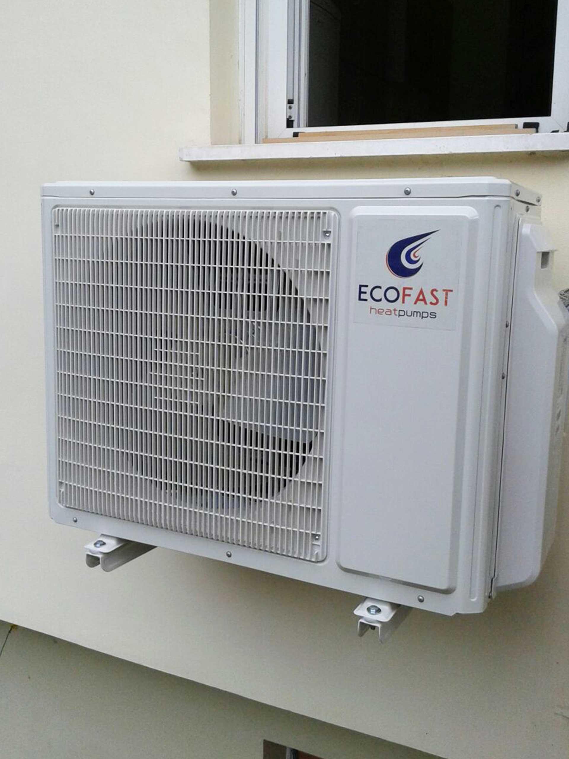 Installatore-climatizzatori-osimo